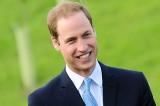Gaffe del principe William: una parolaccia durante un documentario tv