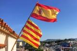Catalogna, l'indipendenza si fa difficile: la CUP vota no a Mas