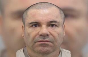 El Chapo. Ossessionato dal sesso fece impianto ai testicoli