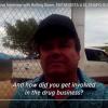 El Chapo. Intervista esclusiva su Rolling Stone