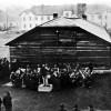 Giornata della memoria: la musica nei campi di concentramento