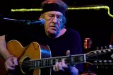 Addio a Paul Kantner, co-fondatore dei Jefferson Airplane