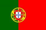 Portogallo al voto per il nuovo capo dello Stato: centrodestra favorito