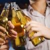 Germania, trovato diserbante nella birra: quali conseguenze per la salute?