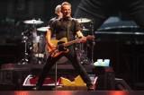 Carissimo Bruce Springsteen: fan in rivolta per i prezzi dei biglietti di Roma e Milano