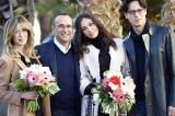 Sanremo 2016: cosa c'è da sapere sulla 66esima edizione del Festival
