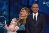 Sanremo 2016: tra i giovani vince Gabbani, cinque i Big a rischio