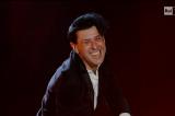 Sanremo 2016, seconda serata: pagelle, ospiti e l'immenso Ezio Bosso