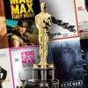 Oscar 2016: diretta streaming, nomination, favoriti e vincitori