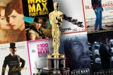 Oscar 2016: diretta streaming, nomination, favoriti e vincitori