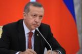 Turchia: 619 morti a Cizre. L'Occidente fa finta di non vedere