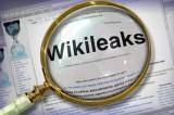 Wikileaks, Berlusconi, Ban Ki-Moon e la Merkel nel mirino della Nsa