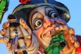 Carnevale 2016 in Sicilia: dalla tradizione al divertimento