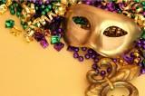 Carnevale 2016 in Lombardia: si parte a Milano con il rito ambrosiano