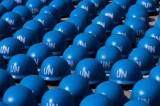 Caschi Blu della Cultura: chi sono e a cosa servono