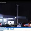 Michigan. Sparatoria sui passanti: almeno sette morti