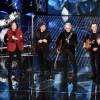 Sanremo 2016, terza serata: calano gli ascolti nella serata cover