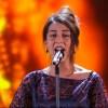 Sanremo 2016, Miele chiede di essere riammessa in finale