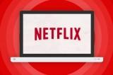 Netflix: il paradiso dello streaming attaccato dai pirati del dark web