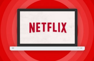 Netflix: il paradiso dello streaming attaccato dai pirati del dark web