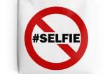 India, l'eccesso di selfie è un caso nazionale: partono i divieti