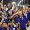 MotoGP, Qatar: Lorenzo zittisce tutti ma trionfano ancora le polemiche