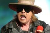Axl Rose nuovo frontman degli AC/DC? Ecco cosa sappiamo finora