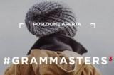 Netflix cerca fotografi: chi vuole diventare un Grammaster?