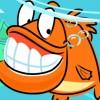 Pesce d'Aprile: gli scherzi più dolci e assurdi viaggiano su Instagram