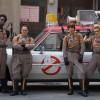 VIDEO Ghostbusters: il trailer del reboot al femminile arriva in rete