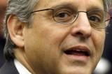Usa: Merrick Garland, il giudice che rovescia gli equilibri nella Corte Suprema