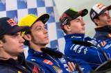 MotoGP 2016: bufala o verità? Guida alle notizie sulla nuova stagione