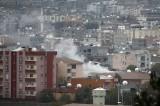 Turchia, RT chiama l'ONU a proteggere i curdi