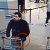 Attentati Bruxelles: identificato l'uomo col cappello è Fayçal Cheffou