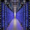 Hostgee sceglie Palermo per il suo nuovo data center europeo