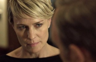 House of Cards 4: è guerra tra Frank Underwood e Claire