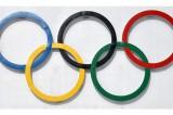 Olimpiadi, l'inchiesta francese e l'intrigo 2024