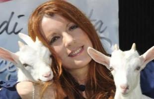 Pasqua vegan senza agnello. La proposta di legge di Michela Brambilla