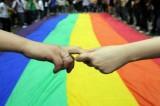 Unioni civili. Il Tribunale di Roma riconosce l'adozione a coppia gay