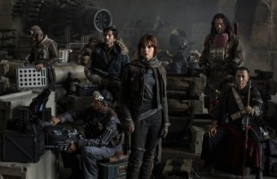 VIDEO Rogue One, ecco il trailer dello spin-off di Star Wars