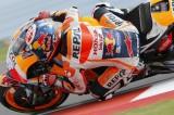 MotoGP Argentina: i top e i flop della gara di Termas de Rio Hondo