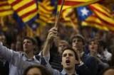 Catalogna, proposta l'adozione del solo catalano come lingua ufficiale