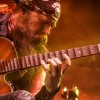 Book of Shadows II: il lato acustico di Zakk Wylde