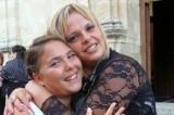 'Non ho vaccinato mia figlia, ora mi sento un'assassina'