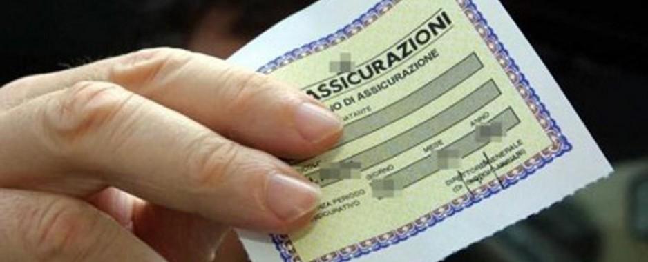 Neopatentati e assicurazione auto: come risparmiare sul premio finale