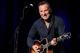 Legge anti-trans in North Carolina: Springsteen annulla il concerto