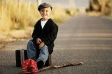 In viaggio con i bambini: guida alla tua vacanza a Vienna
