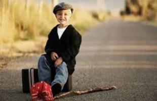 In viaggio con I bambini: guida alla tua vacanza a Lisbona