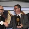 Ferrero, Apple e Maserati sul podio dei Randstad Award 2016