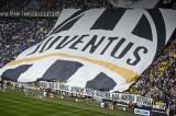 Juventus campione: i 4 motivi dell'ennesimo trionfo bianconero